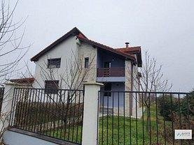 Casa de vânzare 5 camere, în Sânandrei, zona Exterior Vest