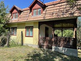 Casa de vânzare 3 camere, în Gurahonţ