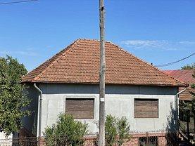 Casa de vânzare 4 camere, în Gurahonţ