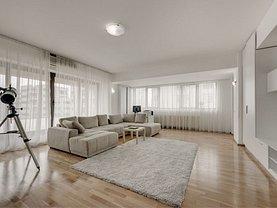 Apartament de vânzare 3 camere, în Voluntari, zona Nord