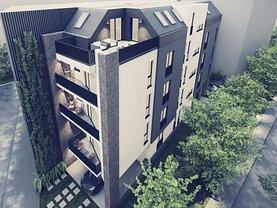 Apartament de vânzare 4 camere, în Bucuresti, zona Obor