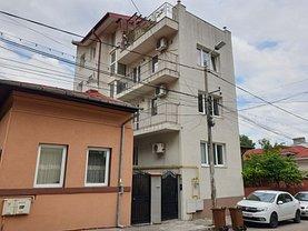 Casa de vânzare 13 camere, în Bucureşti, zona Parcul Carol