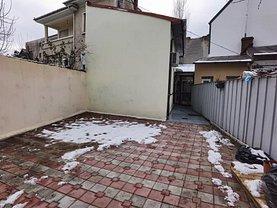 Casa de închiriat 2 camere, în Bucureşti, zona Ştefan cel Mare