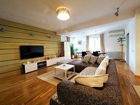 Apartament de vânzare 4 camere, în Bucureşti, zona Tineretului