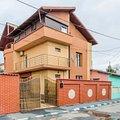 Casa de vânzare 7 camere, în Bucureşti, zona Militari