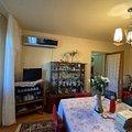 Apartament de vânzare 3 camere, în Ploiesti, zona Nord - Spitalul Judetean