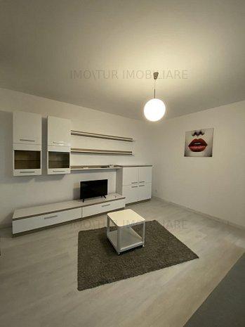| 21 Residence| Lujerului | Garsoniera moderna | Lux - imaginea 1