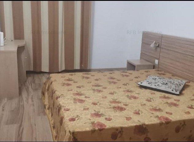 Apartament 2 camere de inchiriat, Vitan - Rin Grand Hotel - imaginea 1
