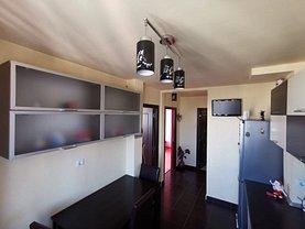 Apartament de închiriat 2 camere, în Resita, zona Micro III
