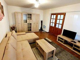 Apartament de închiriat 2 camere, în Reşiţa, zona Centrul Civic