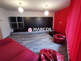 Apartament de închiriat 2 camere în Resita, Micro IV