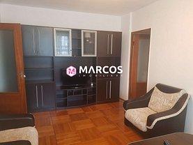 Apartament de închiriat 3 camere, în Reşiţa, zona Centrul Civic
