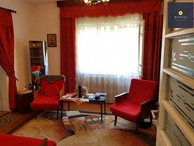 Casa de vânzare 4 camere, în Reşiţa, zona Muncitoresc