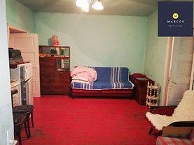 Casa de vânzare 2 camere, în Văliug