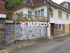 Casa de vânzare 3 camere, în Reşiţa, zona Centrul Civic