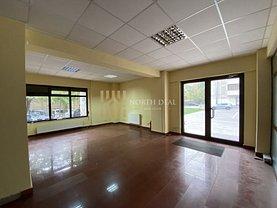 Vânzare spaţiu comercial în Bucuresti, Titan