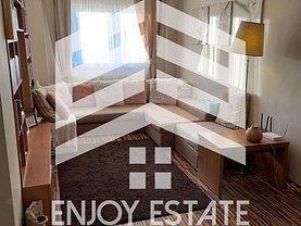 Apartament de vânzare 4 camere, în Braşov, zona Hărmanului