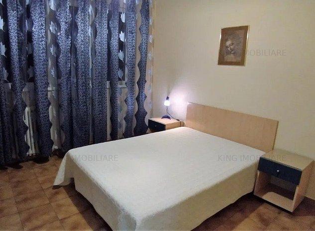 Grivitei | Apartament 2 Camere | La 10 Minute de Metroul 1 Mai - imaginea 1