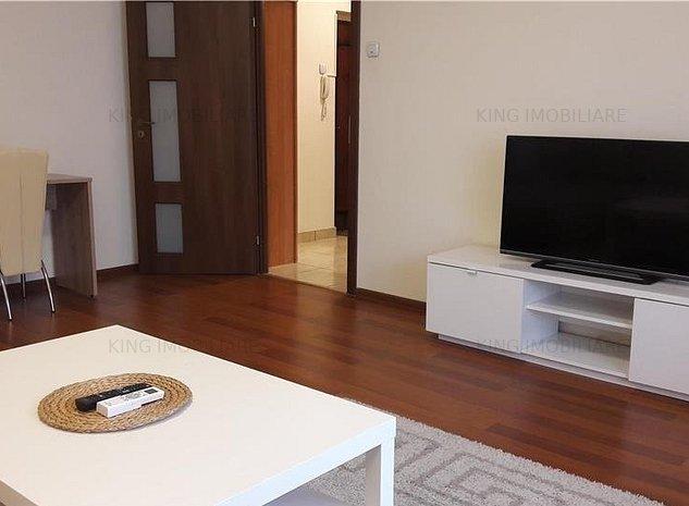 Muncii | Apartament 2 Camere | - imaginea 1