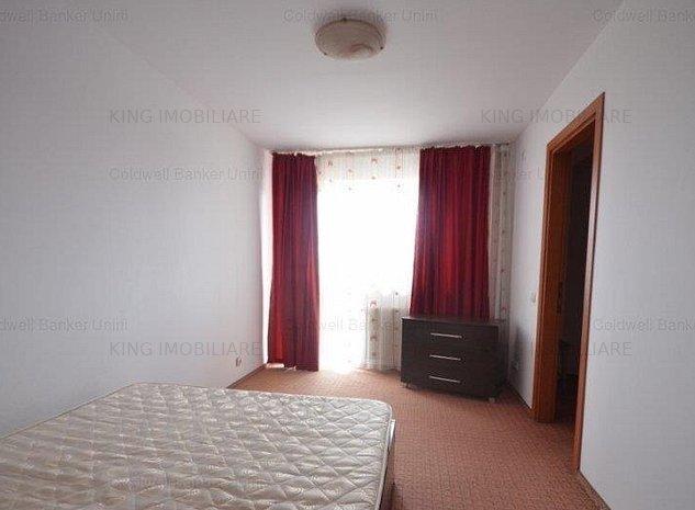 Apartament 2 Camere | Vitan | Loc Parcare | Utilat Complet - imaginea 1