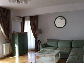 Apartament de închiriat 4 camere în Bucuresti, Herastrau