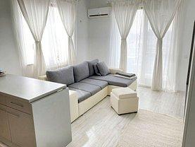 Apartament de închiriat 3 camere, în Bucureşti, zona Jiului