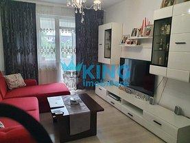 Apartament de vânzare 2 camere, în Bucureşti, zona P-ţa Gorjului
