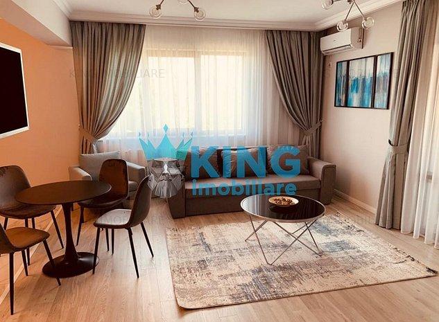 Albert   Ploiesti Shopping City   Apartament 3 Camere   Prima Inchiriere - imaginea 1