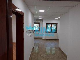 Apartament de închiriat 6 camere, în Bucureşti, zona Arcul de Triumf