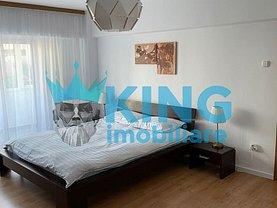 Apartament de închiriat 4 camere, în Râmnicu Vâlcea, zona Ultracentral