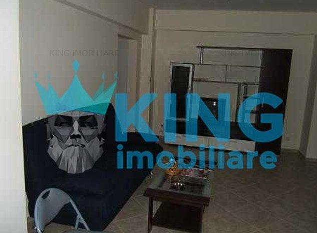 Apartament 2 Camere   Kogalniceanu - imaginea 1