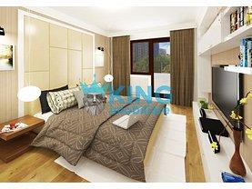Apartament de vânzare 3 camere, în Bragadiru, zona Nord