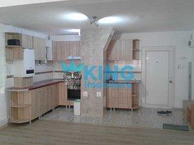 Apartament de închiriat 3 camere, în Ploieşti, zona Eroilor