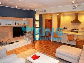 Apartament de vânzare 3 camere, în Ploieşti, zona Democraţiei