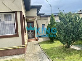 Casa de închiriat 2 camere, în Ploieşti, zona P-ţa Mihai Viteazu