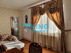 Casa de vânzare 2 camere, în Ploieşti, zona Central
