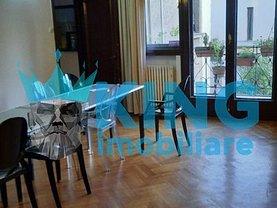Casa de vânzare 22 camere, în Bucuresti, zona Universitate
