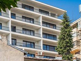 Apartament de vânzare 6 camere, în Bucureşti, zona Grădina Icoanei