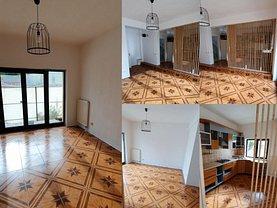 Casa de închiriat 6 camere, în Cluj-Napoca, zona Andrei Mureşanu