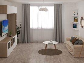 Apartament de vânzare 2 camere, în Sibiu, zona Sud-Vest
