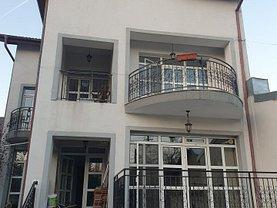 Casa de închiriat 13 camere, în Bucureşti, zona Bucureştii Noi