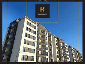 Apartament de vanzare 2 camere, în Bucureşti, zona Pipera