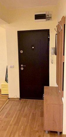 Apartament 3 Camere De Inchiriat Zona Unirii Comision 0% - imaginea 1
