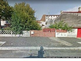 Teren constructii de vânzare, în Constanţa, zona Ultracentral