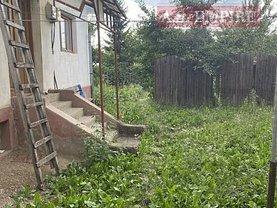 Casa de vânzare 6 camere, în Ghimbav, zona Central