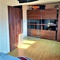 Apartament de vânzare 3 camere, în Braşov, zona Astra