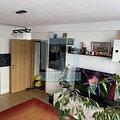 Apartament de vânzare 2 camere, în Braşov, zona 13 Decembrie