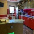 Apartament de vânzare 4 camere, în Braşov, zona 13 Decembrie