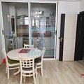 Apartament de vânzare 3 camere, în Braşov, zona Central