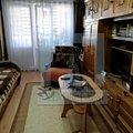 Apartament de vânzare 2 camere, în Braşov, zona Carfil